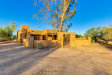 Photo of 28407 N 55th Street, Cave Creek, AZ 85331 (MLS # 5647169)