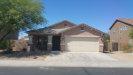 Photo of 940 S 242 Nd Drive, Buckeye, AZ 85326 (MLS # 5647273)