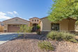 Photo of 17028 W Cottonwood Street, Surprise, AZ 85388 (MLS # 5647327)