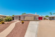 Photo of 26244 S Cholla Court, Sun Lakes, AZ 85248 (MLS # 5647338)