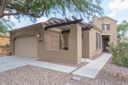 Photo of 13687 W Tyler Trail, Peoria, AZ 85383 (MLS # 5647376)