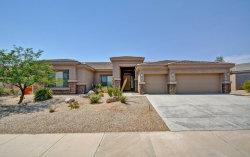 Photo of 13018 S 177th Lane, Goodyear, AZ 85338 (MLS # 5647390)