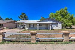Photo of 740 E Auburn Drive, Tempe, AZ 85283 (MLS # 5647402)