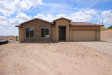 Photo of 5521 E New River Road, Cave Creek, AZ 85331 (MLS # 5647428)