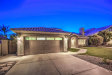 Photo of 15412 S 15th Avenue, Phoenix, AZ 85045 (MLS # 5647446)