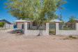 Photo of 509 S Mountain Road, Mesa, AZ 85208 (MLS # 5647457)