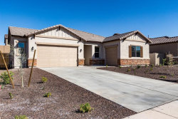 Photo of 3822 W Lanham Drive W, New River, AZ 85087 (MLS # 5647464)