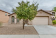 Photo of 18408 W Hayden Drive, Surprise, AZ 85374 (MLS # 5647501)