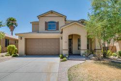 Photo of 6813 W Evergreen Terrace, Peoria, AZ 85383 (MLS # 5647510)