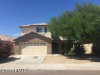 Photo of 2826 W Grenadine Road, Phoenix, AZ 85041 (MLS # 5647516)