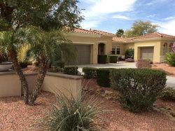 Photo of 13129 W Micheltorena Drive, Sun City West, AZ 85375 (MLS # 5647518)
