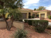 Photo of 13129 W Micheltorena Drive, Sun City West, AZ 85375 (MLS # 5647518)