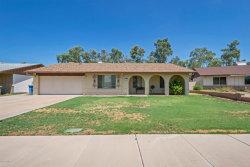 Photo of 2140 E Colgate Drive, Tempe, AZ 85283 (MLS # 5647521)