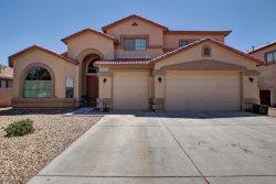 Photo of 15047 W Sells Drive, Goodyear, AZ 85395 (MLS # 5647550)