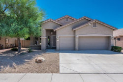 Photo of 4131 E Andrea Drive, Cave Creek, AZ 85331 (MLS # 5647558)
