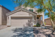 Photo of 23352 W Cocopah Street, Buckeye, AZ 85326 (MLS # 5647567)