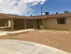 Photo of 8051 N 56th Avenue, Glendale, AZ 85302 (MLS # 5647570)