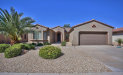 Photo of 16571 W Stock Trail, Surprise, AZ 85387 (MLS # 5647589)