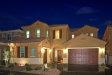 Photo of 22917 N 46th Street, Phoenix, AZ 85050 (MLS # 5647594)