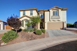 Photo of 4723 S Pearl Drive, Chandler, AZ 85249 (MLS # 5647602)