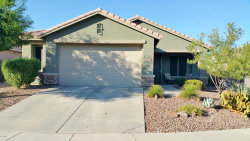 Photo of 3712 W Glacier Court, Anthem, AZ 85086 (MLS # 5647611)