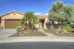 Photo of 27058 N 130th Lane, Peoria, AZ 85383 (MLS # 5647626)