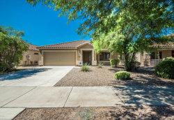 Photo of 22309 E Via Del Rancho --, Queen Creek, AZ 85142 (MLS # 5647628)