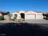 Photo of 4093 S Las Villa Way, Gold Canyon, AZ 85118 (MLS # 5647637)
