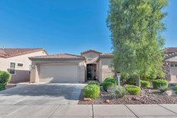 Photo of 4484 E Sourwood Drive, Gilbert, AZ 85298 (MLS # 5647644)