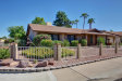 Photo of 1002 E Rosemonte Drive, Phoenix, AZ 85024 (MLS # 5647662)