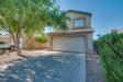 Photo of 10939 E Carol Avenue, Mesa, AZ 85208 (MLS # 5647680)