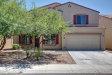 Photo of 23571 W Pecan Road, Buckeye, AZ 85326 (MLS # 5647714)