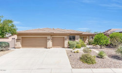 Photo of 3216 W Hazelhurst Lane, Anthem, AZ 85086 (MLS # 5647723)