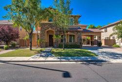Photo of 2727 E Hampton Lane, Gilbert, AZ 85295 (MLS # 5647734)