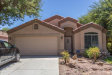 Photo of 16219 W Caribbean Lane, Surprise, AZ 85379 (MLS # 5647747)