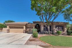 Photo of 2573 S Honeysuckle Lane, Gilbert, AZ 85295 (MLS # 5647749)