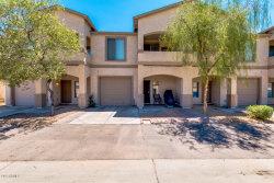 Photo of 206 E Lawrence Boulevard, Unit 123, Avondale, AZ 85323 (MLS # 5647769)
