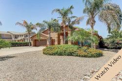 Photo of 2748 S Birch Street, Gilbert, AZ 85295 (MLS # 5647794)