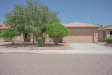 Photo of 14467 N 147th Drive, Surprise, AZ 85379 (MLS # 5647800)