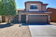 Photo of 3345 S 98th Drive, Tolleson, AZ 85353 (MLS # 5647808)