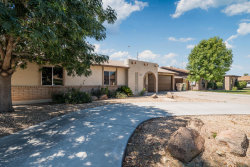 Photo of 4831 W Caron Street, Glendale, AZ 85302 (MLS # 5647811)