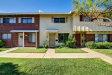 Photo of 4147 S Mill Avenue, Tempe, AZ 85282 (MLS # 5647824)