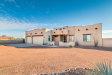 Photo of 11931 W Sweet Acacia Drive, Casa Grande, AZ 85194 (MLS # 5647828)