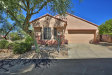 Photo of 15513 W Coral Pointe Drive, Surprise, AZ 85374 (MLS # 5647831)