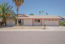 Photo of 14811 N 52nd Avenue, Glendale, AZ 85306 (MLS # 5647839)