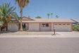 Photo of 14811 N 52nd Avenue, Glendale, AZ 85306 (MLS # 5647839)