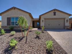 Photo of 26141 N 96th Avenue, Peoria, AZ 85383 (MLS # 5647860)