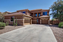 Photo of 44251 W Yucca Lane, Maricopa, AZ 85138 (MLS # 5647862)