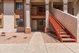 Photo of 510 W University Drive, Unit 202, Tempe, AZ 85281 (MLS # 5647873)