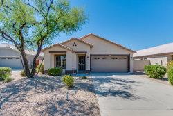 Photo of 6739 W Crabapple Drive, Peoria, AZ 85383 (MLS # 5647897)